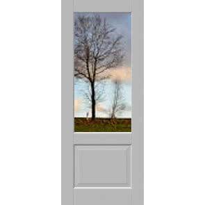 buitendeuren