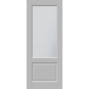 deuren-groot-paneel