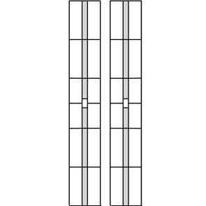 glas-in-lood//smalle-panelen-large