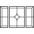 glas-in-lood/smalle-panelen