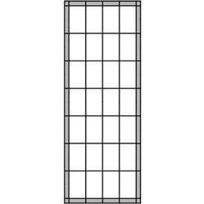 glas-in-lood-ramen-groot-largel