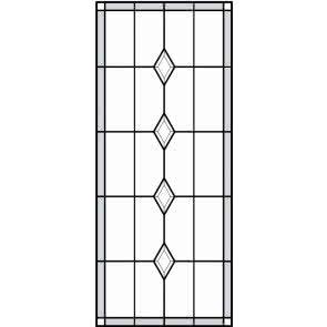 glas-in-lood/lang-paneel