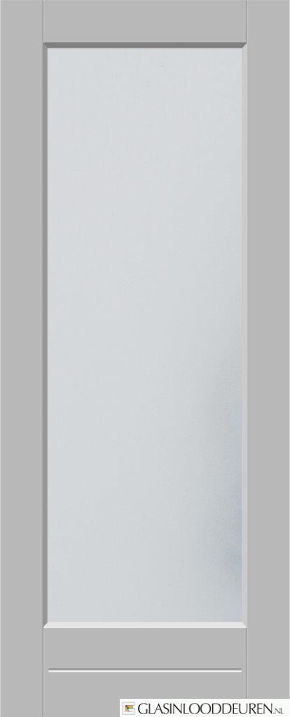 FOAK D110 (groot glas)