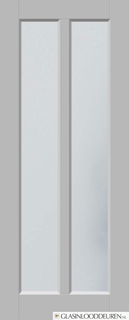 FOAK D200 (smal glas)