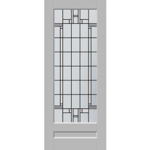 Glas-in-lood XL ontwerp Special 3