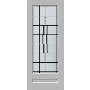 Glas-in-lood XL ontwerp 22