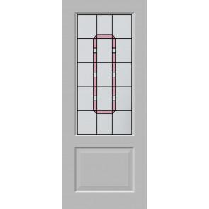 Glas-in-lood groot 2