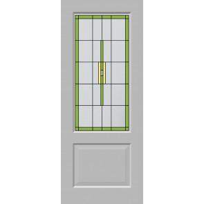 Glas-in-lood groot 20