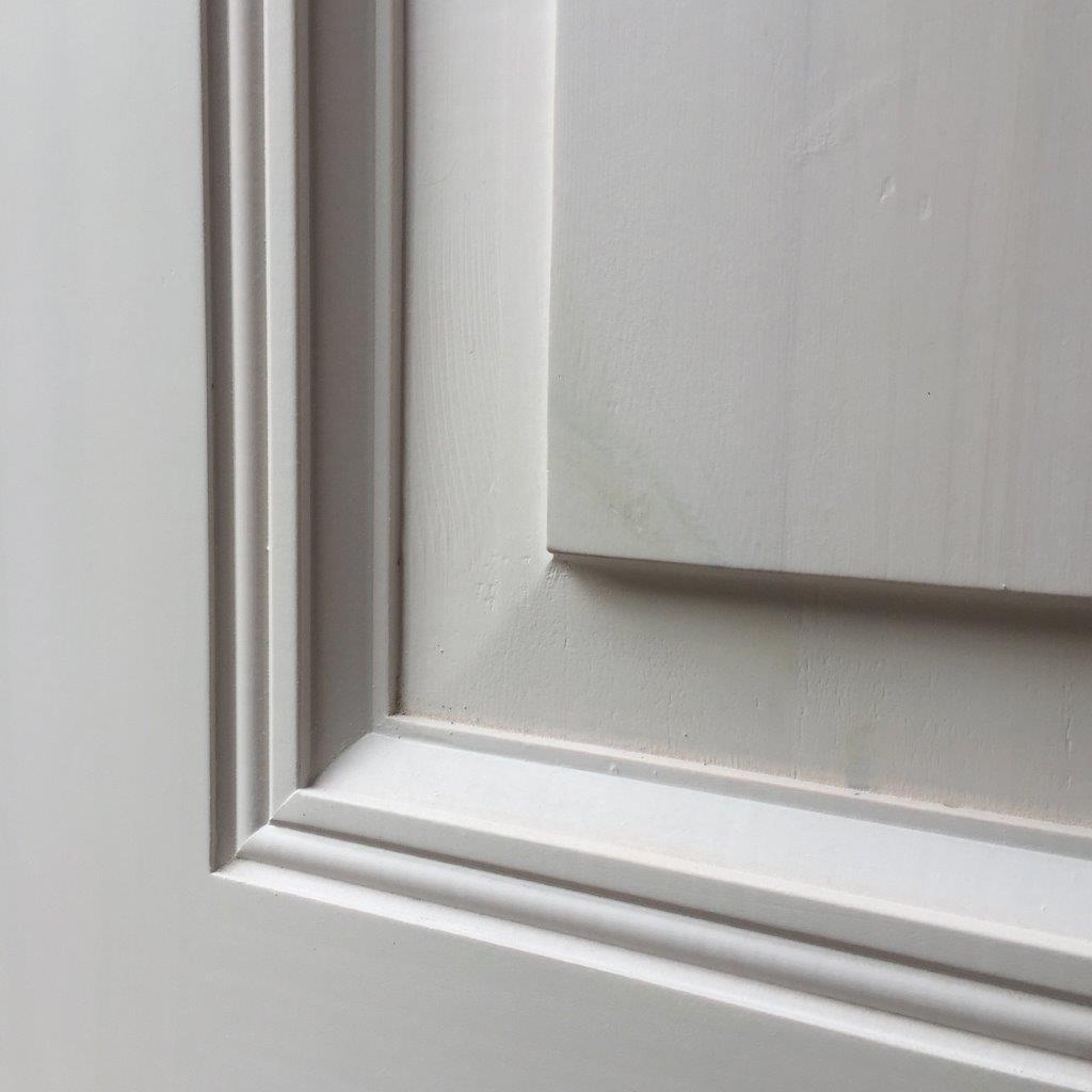 deurprofiel hoffsteede glasinlooddeuren