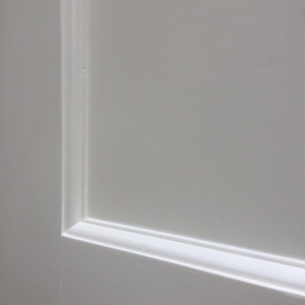 deurprofiel glasinlooddeuren
