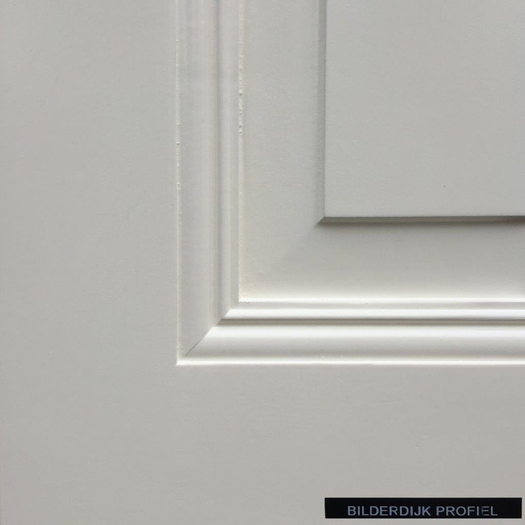 deurprofiel bilderdijk glasinlooddeuren