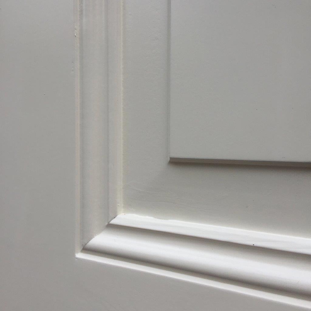 deurprofiel dumak glasinlooddeuren
